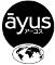 (特活)アーユス仏教国際協力ネットワーク